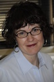 Image of Laura M. Stevens